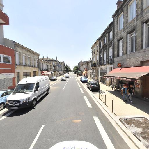 Piercing-center - Tatouages - Bordeaux