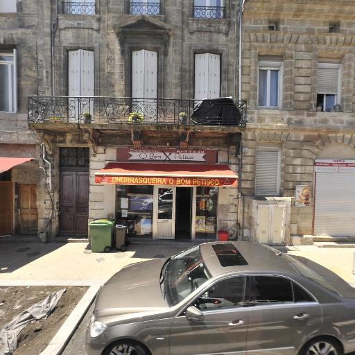 O.T.S Entreprise - Pose, entretien et vitrification de parquets - Bordeaux