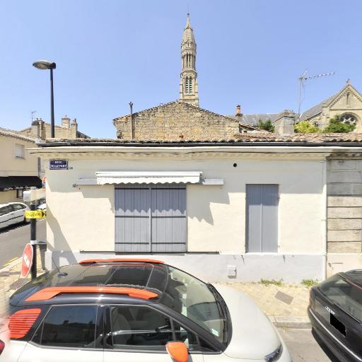 Cuis'in les Ateliers - Enseignement pour le tourisme, la cuisine et l'hôtellerie - Bordeaux