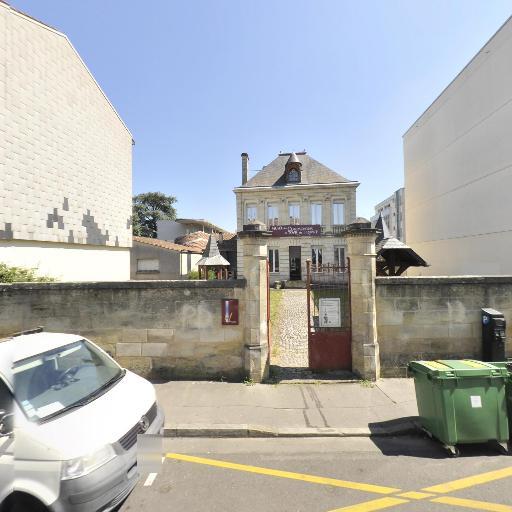 Musée des Compagnons du Tour de France - Loisirs créatifs et travaux manuels - Bordeaux