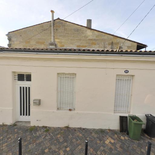 Renoving - Entreprise de peinture - Bordeaux