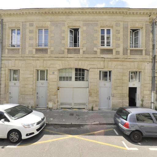 le Bazar de Simone - Loisirs créatifs et travaux manuels - Bordeaux
