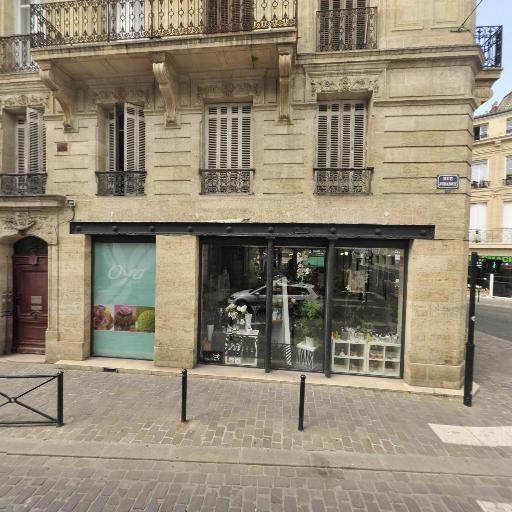 Jm Avocats - Avocat spécialiste en droit du travail - Bordeaux