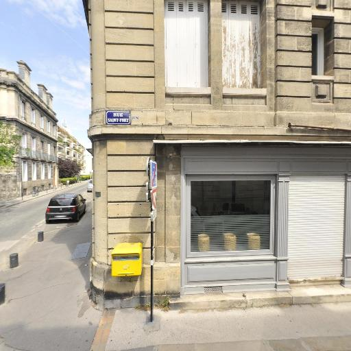 Erilia - Office HLM - Bordeaux