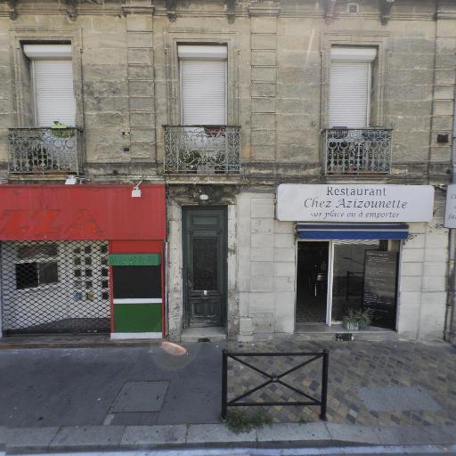 Aavy Diagnostics - Diagnostic immobilier - Bordeaux