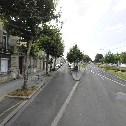 Service Agencement Menuiserie SA - Vente et installation de cuisines - Bordeaux