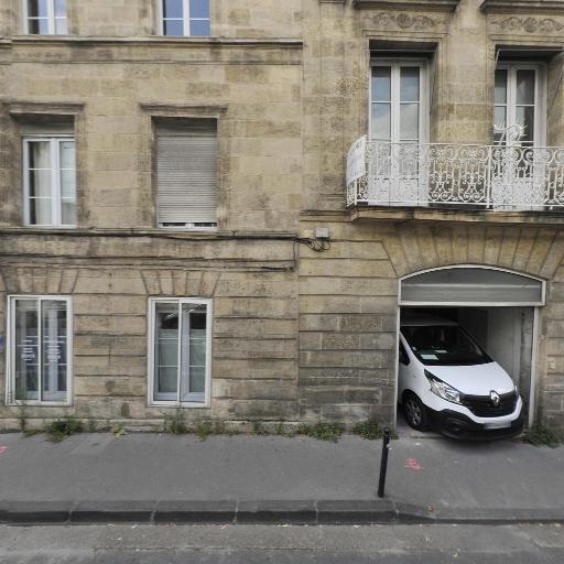 Renovation Construction Amenagement - Rénovation immobilière - Bordeaux