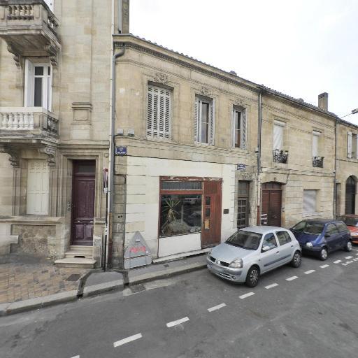 Culture des Sens - Relaxation - Bordeaux