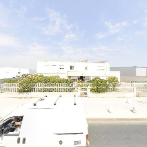 L'Arc en ciel Association - Affaires sanitaires et sociales - services publics - Perpignan