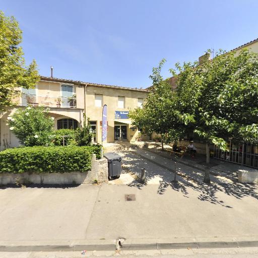Mandataires Judiciaires A La Protection Des Majeurs - Gestion de patrimoine - Narbonne