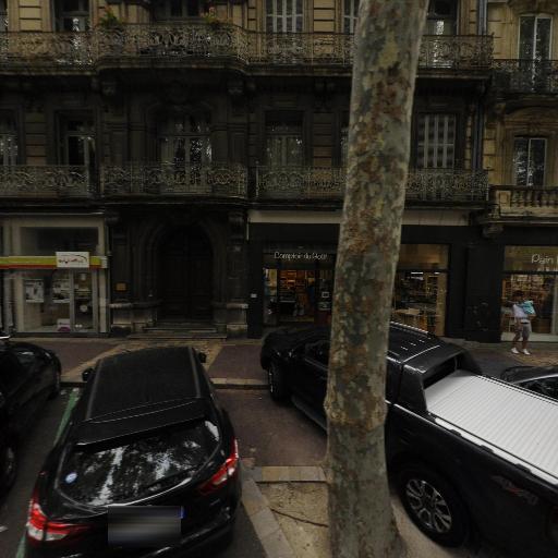 AESIO mutuelle - Mutuelle d'assurance - Narbonne