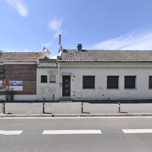 Altedia - Conseil en organisation et gestion - Amiens