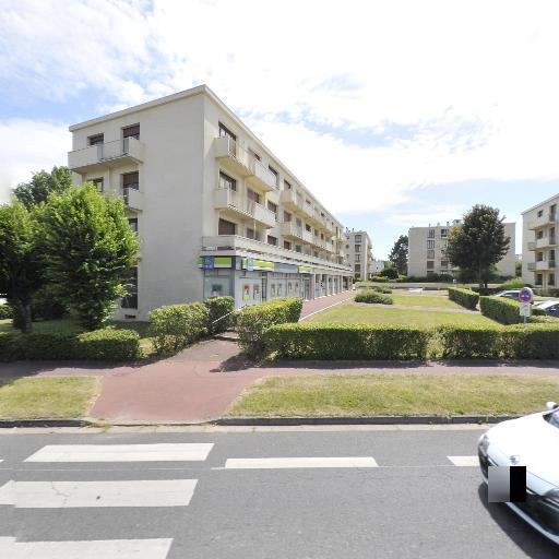 Poiret Aurelie - Médecin généraliste - Amiens