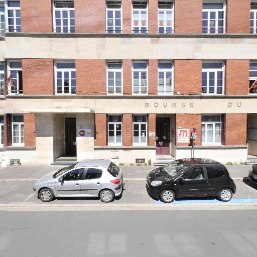 FO Union Départementale - Syndicat de salariés - Amiens