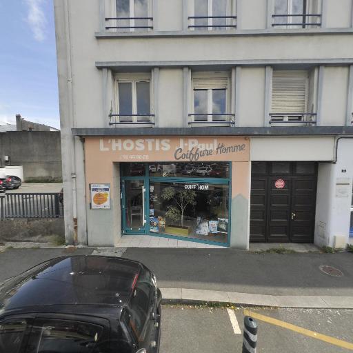 AFCAI Traductions - Interprète - Brest