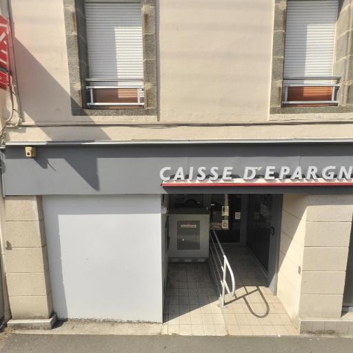 Pharmacie de Saint Marc - Vente et location de matériel médico-chirurgical - Brest