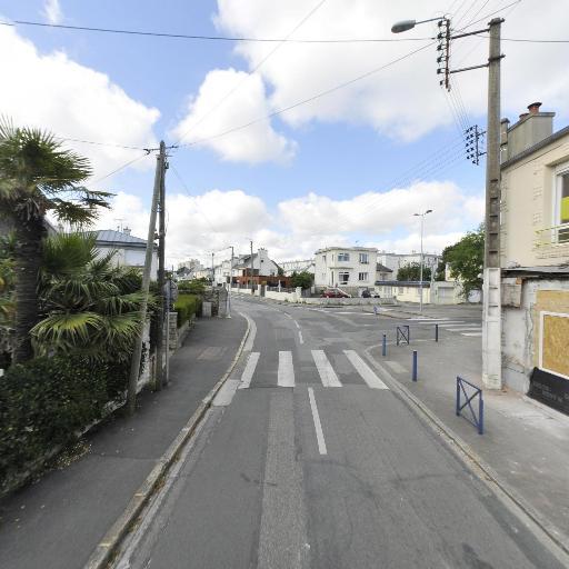 Pharmacie Du Guelmeur - Pharmacie - Brest