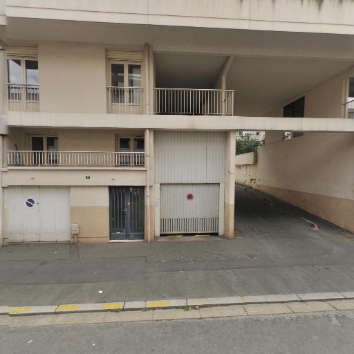 Cafpi - Courtier financier - Angers