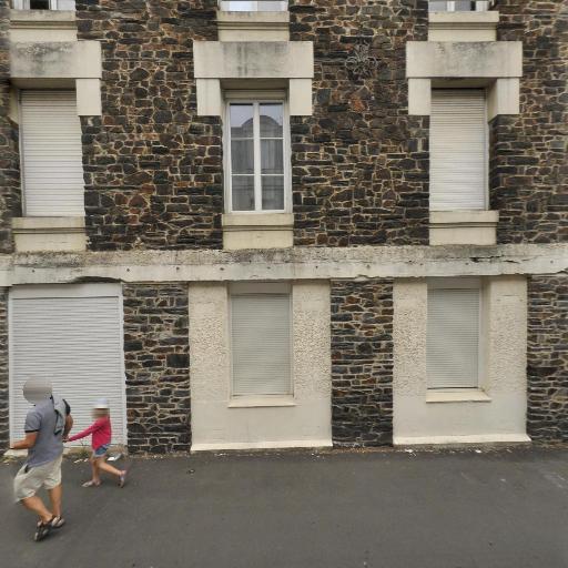 Association Atomic Films - Production et réalisation audiovisuelle - Angers