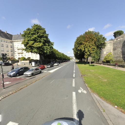 l'Effort Apres les Cinq Semaines St Barthelemy - Association humanitaire, d'entraide, sociale - Angers