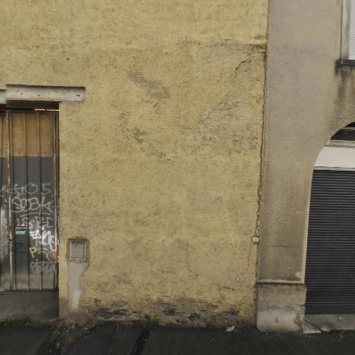 Live Escape Angers - Parc d'attractions et de loisirs - Angers