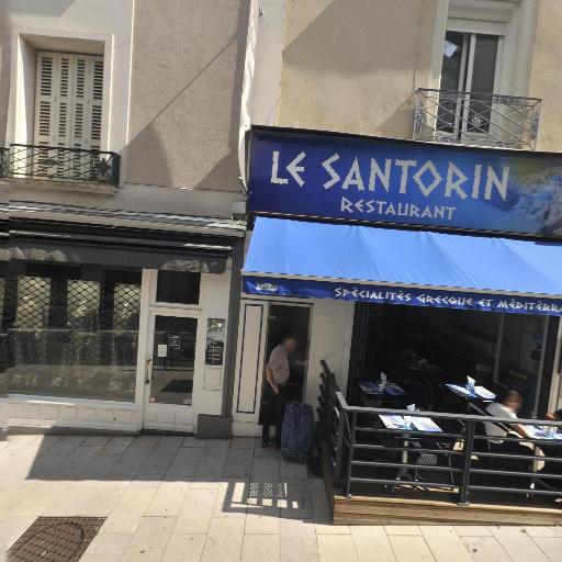 La Maison des travaux - Entreprise de menuiserie - Angers