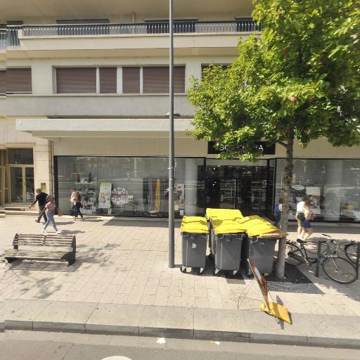 Sileane - Agence marketing - Angers