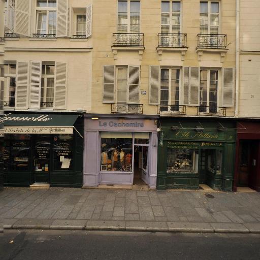 Greenlane Gallery - Galerie d'art - Paris