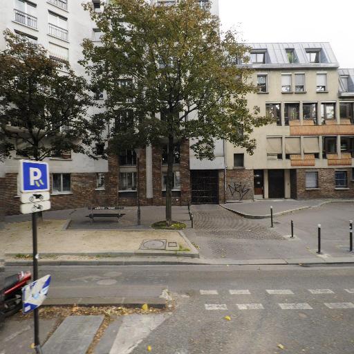 Dsigners - Création de sites internet et hébergement - Paris