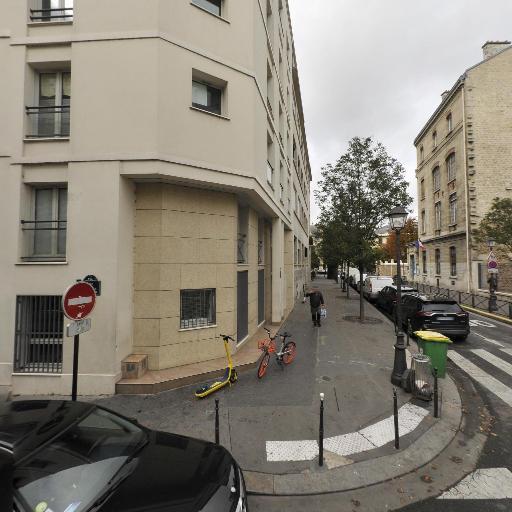 SMG Agency - Agence marketing - Paris