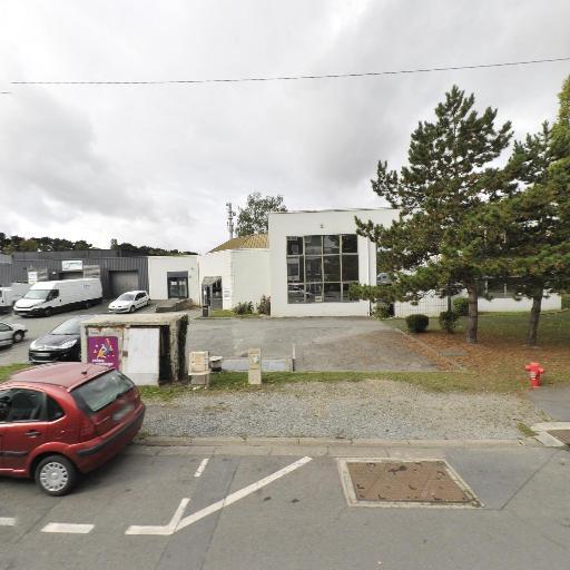 Crédit Finance Bretagne - Crédit immobilier - Rennes