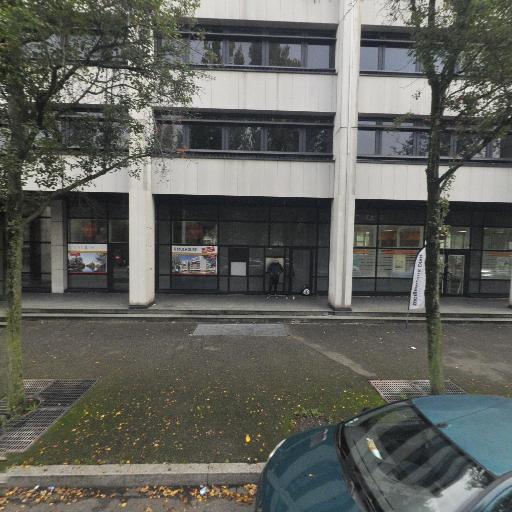 Saretec - Conseil en organisation et gestion - Mulhouse