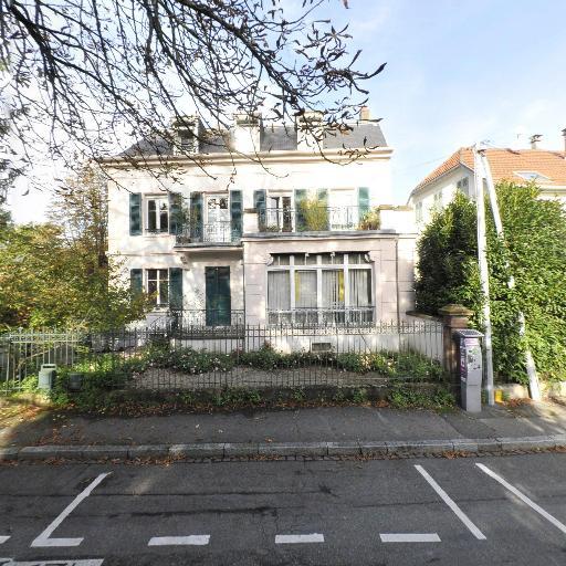 Art Concept - Rénovation immobilière - Mulhouse