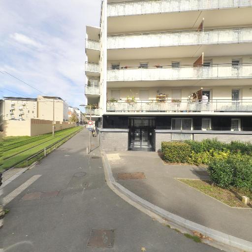 Capifrance Gilles Nada Mandataire Indépendant - Mandataire immobilier - Orléans