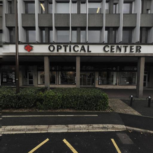 Sarl Caroptic - Vente et location de matériel médico-chirurgical - Orléans
