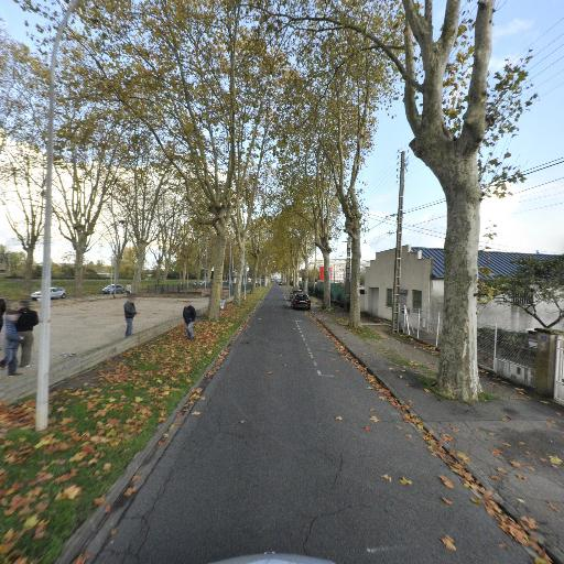 Apadia - Infrastructure sports et loisirs - Orléans