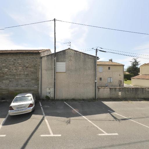 Transports Jean Hustache - Transport routier - Arles