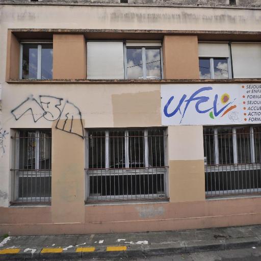 Ufcv - Centre de vacances pour enfants - Toulouse