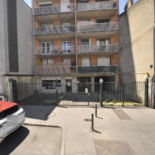 L'Orée Verte Immobilier - Agence immobilière - Toulouse