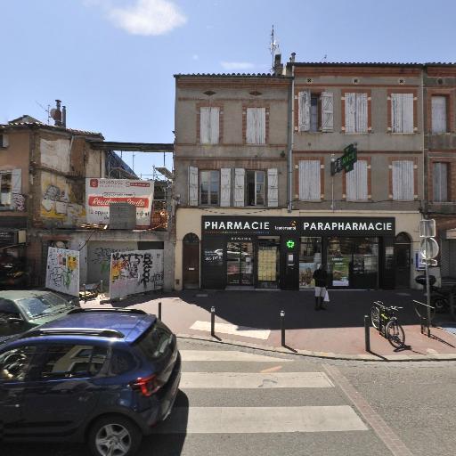 Boucherie El Nour - Boucherie charcuterie - Toulouse