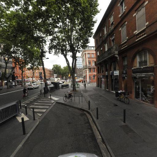 Point Service Mobiles Toulouse Carnot - Vente de téléphonie - Toulouse