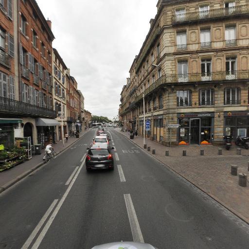 Au Parfait Jardinier - Jardinerie - Toulouse