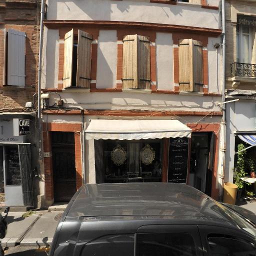 El Bahia - Boucherie charcuterie - Toulouse