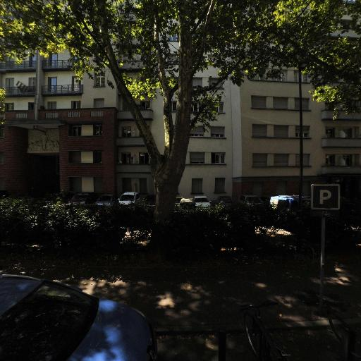 France Nature Environnement Midi-Pyrenee Association - Association de défense de l'environnement - Toulouse