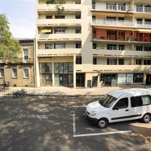 Krp Concept - Parc d'attractions et de loisirs - Toulouse