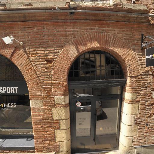 Jack'N Roll - Vente et réparation de vélos et cycles - Toulouse