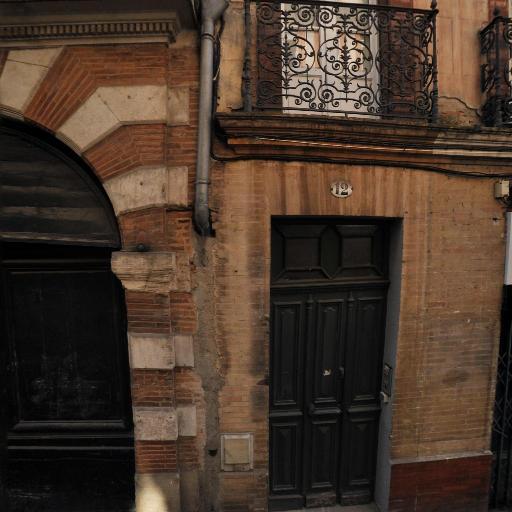 Okla - E.T Alternative - Magasin de sport - Toulouse