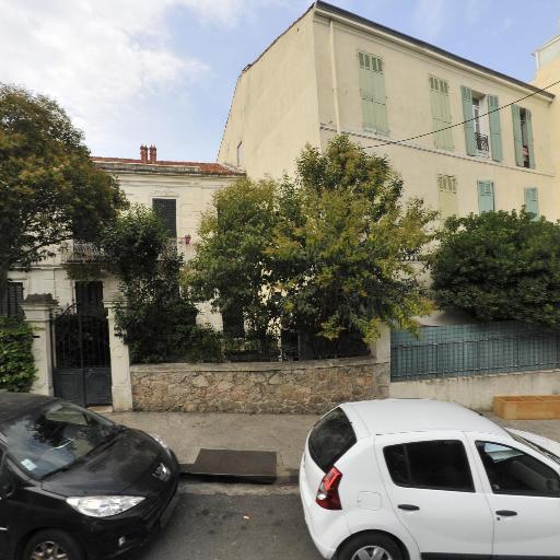 Bellego Maxime - Psychologue - Toulon