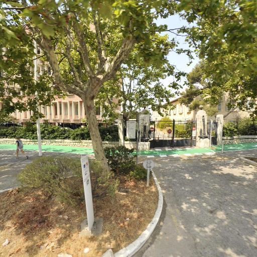 DREAL PACA Unité territoriale du Var - Environnement et habitat - services publics - Toulon
