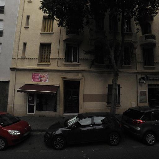 Carnot Serrurerie - Serrurerie et métallerie - Toulon